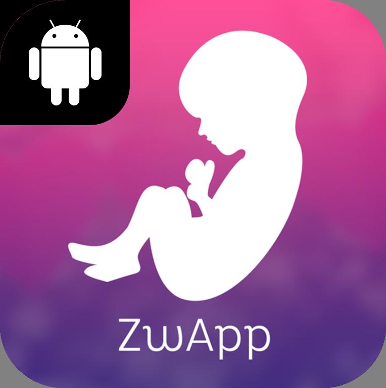 ZwApp Android