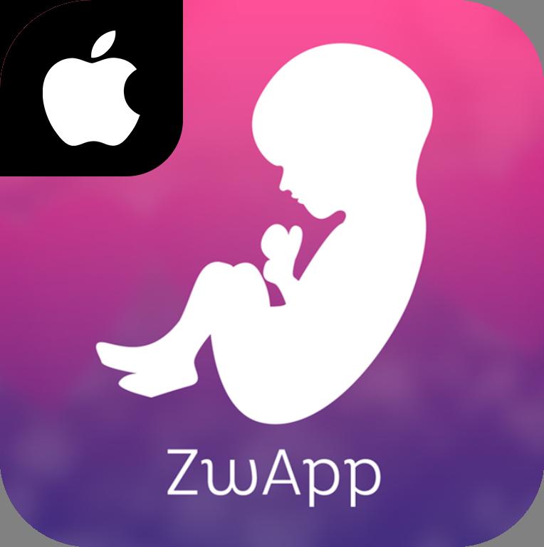 ZwApp iOS